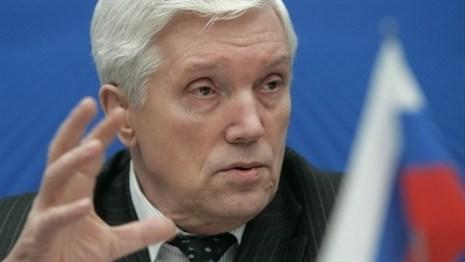 Россия обиделась на Беларусь из-за растворителей