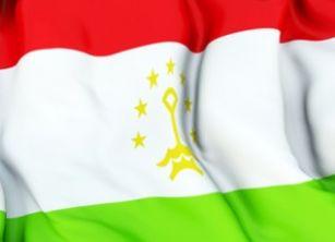 СМИ Таджикистана