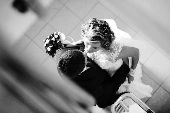 8 свадебных рекордов из Книги рекордов Гиннеса