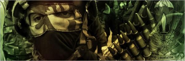 Пять тайных военных операций, способных взорвать мозг