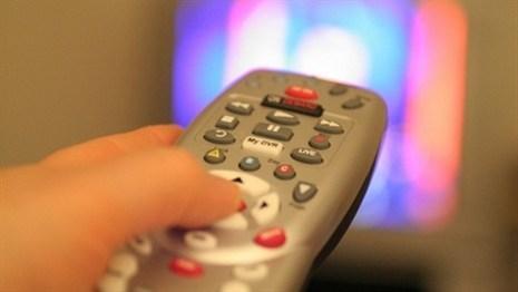 В Минске резко дорожает кабельное телевидение
