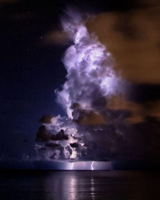 Прикольные картинки - 714