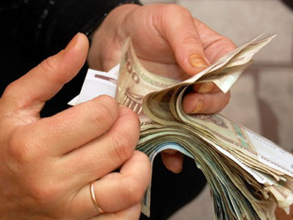 Почему не все белорусы зарабатывают $500
