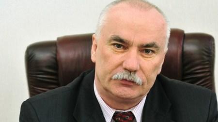 Беларусь расширила внешний интернет-шлюз