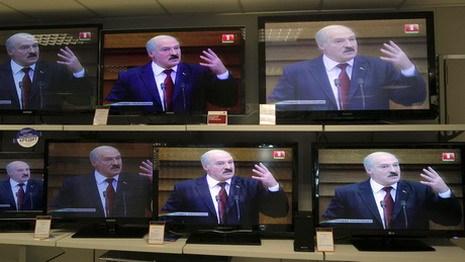 НИСЭПИ: голосовать за Лукашенко готовы менее трети белорусов