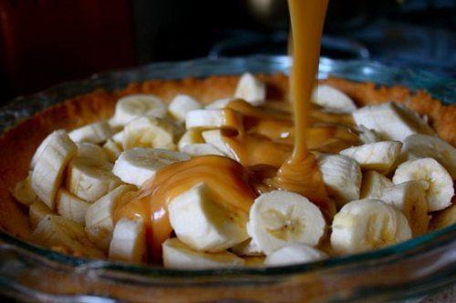 FoodPorn: Вкуснота по-американски!