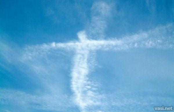 Узрели лик Христа