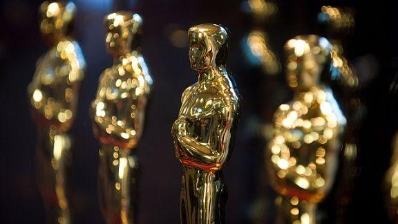 85-я ежегодная премия Американской киноакадемии: Номинанты