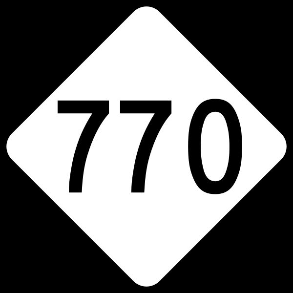 �������� � ����� 2013 ���� ������� �������� � 770 ��������