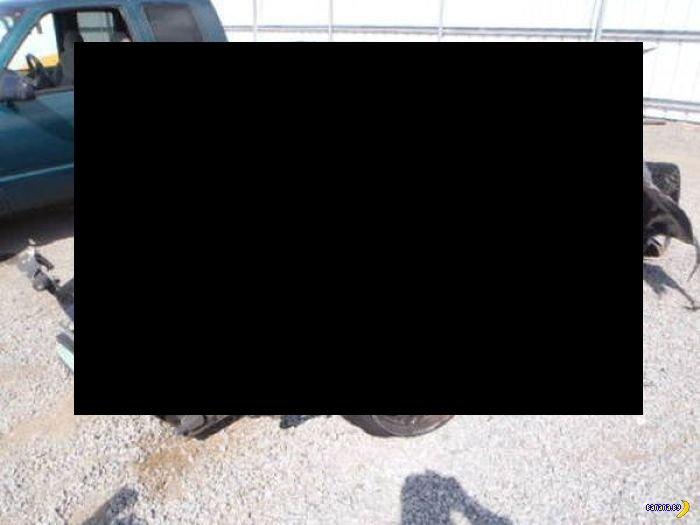 Продается Lamborghini Murcielago