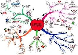 Популярные мифы о здоровье: правда и вымысел