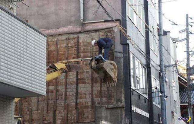 Об охране труда и технике безопасности