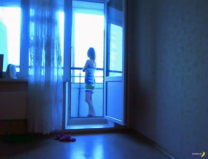 Технические перерывы в работе секс-чатов