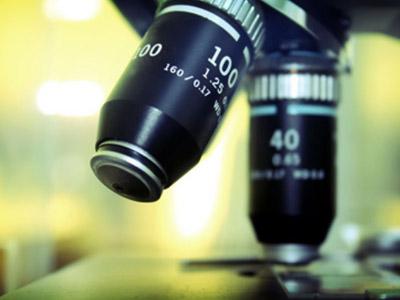Нанотехнологии и их перспективы