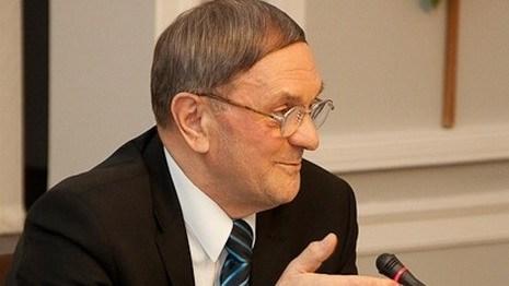 Прокопович стал вице-премьером Беларуси