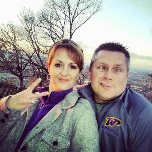 Родители взяли в заложники аккаунт соцсети