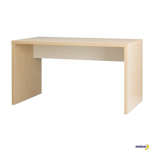 Хрупкая IKEA