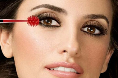 бытовая техника с косметическим дефектом в спб: