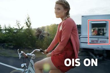 ТОП-5 рекламных скандалов