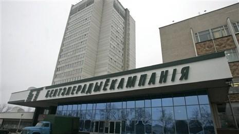 В Беларуси появился социокультурный телеканал