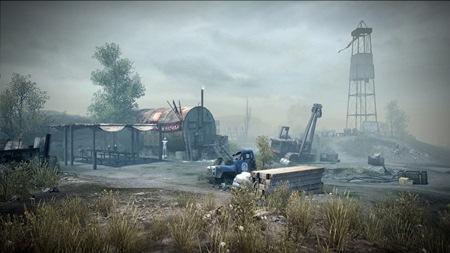 Пятнадцать самых ожидаемых игр 2013 года