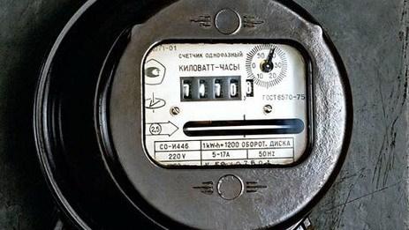 В Беларуси электроэнергия с 1 февраля подорожает на 18%