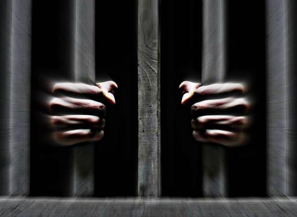10 самых больших тюремных сроков