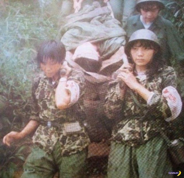 Вьетнамо-китайская война
