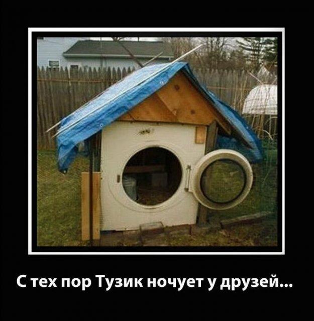 1359016352_30.jpg