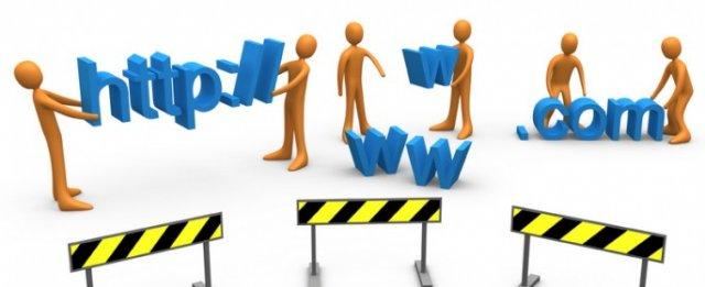 Секреты успешного сайтостроительства