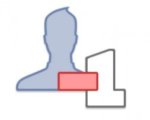 Если удалить человека из друзей в социальной сети, то можно испортить с ним отношения в реальной жизни