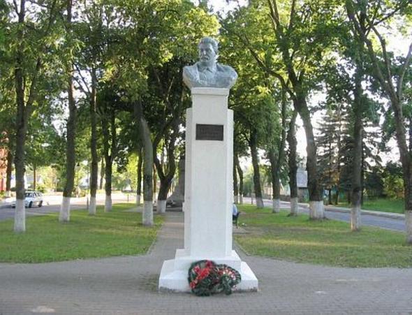 Социализм без ярлыков: Белоруссия