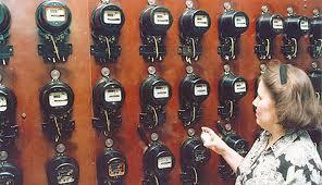 В Минске усилили контроль за показаниями электросчетчиков