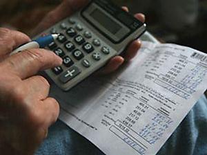 Полную себестоимость электроэнергии белорусы будут оплачивать к 2016 году