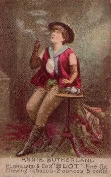 Топ-10 красавиц XIX века
