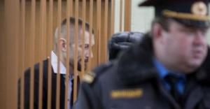"""Водитель """"Порше Кайена"""", сбивший школьника, приговорен к 4 годам """"химии"""""""