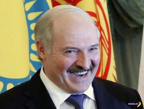 В январе валютные вклады беларусов преодолели рекордную отметку в $6 млрд