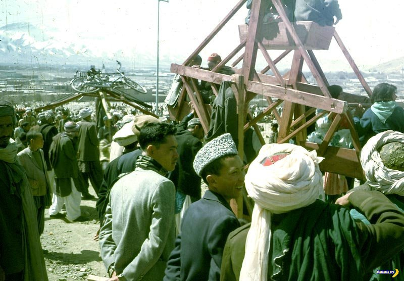человек фото либерального афганистана удобное время перезвоним