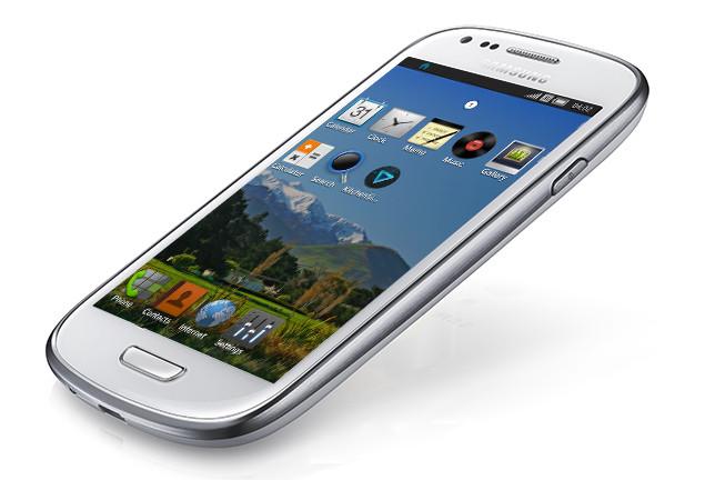 Samsung уйдет с Android уже в этом году