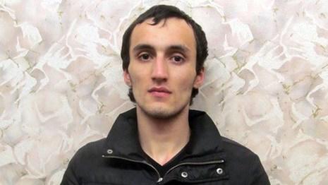 Мошенник обманул 18 минчан на 250 млн рублей