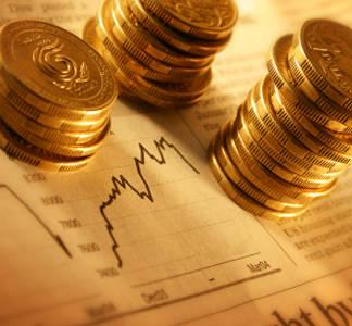 100 поразительных фактов об экономике