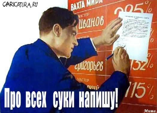 """Минчане с удовольствием """"сдают"""" властям квартиросдатчиков-нелегалов"""