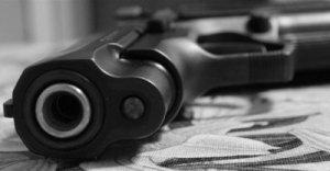 Подросток расстрелял старика за замечание, не забыв сделать контрольный выстрел в голову