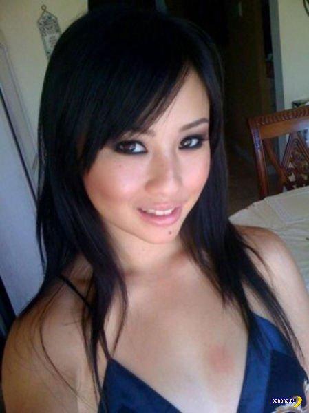 Красивые девушки с непростой судьбой - 2