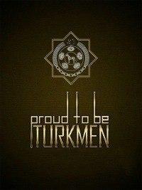 В Гомеле туркменские студенты избили местных