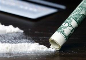 Британские ученые заплатят студентам за прием кокаина