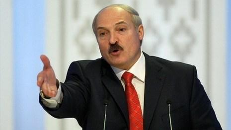 Лукашенко: бизнесмены должны включиться в модернизацию