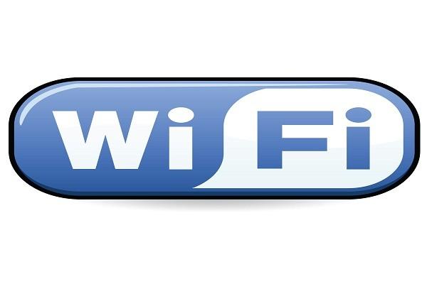 Взломать пароль от Wi-Fi можно за 6 минут