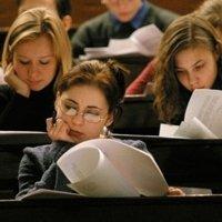 Оплата за обучение может увеличиться в вузах с апреля