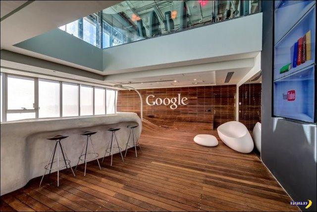 ����� ���� Google � ����-�����